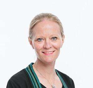 Aurélie Cahon