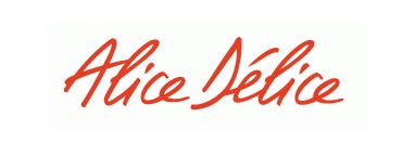 logo alice delice