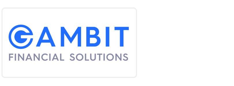 logo gambit