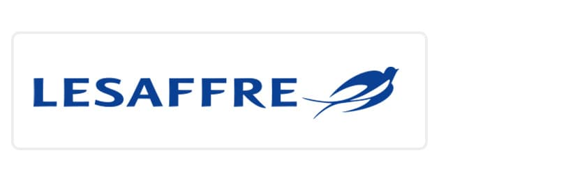 logo Lesaffre