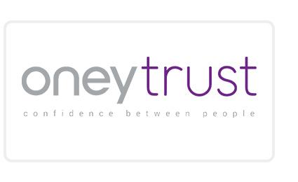 logo oney trust