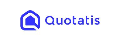 logo quotatis