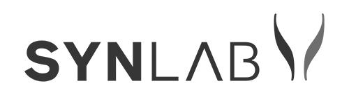 logo-synlab
