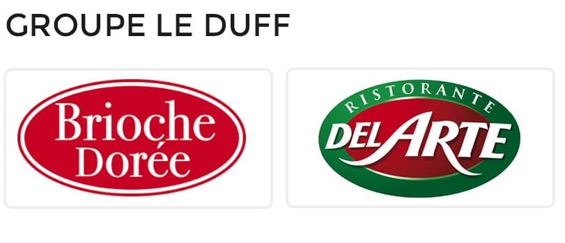 logos-brioche-doree-delarte-2-2