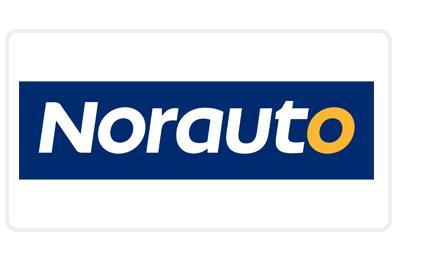 logo norauto
