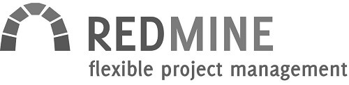 Logo Redmine