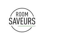 logo room saveurs
